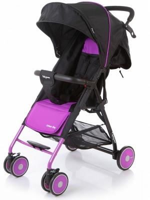 Прогулочная коляска Baby Care Urban Lite (purple)