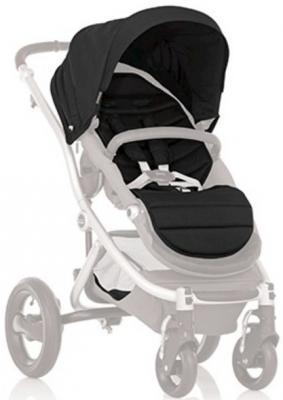 Купить Сменный комплект для коляски Britax Affinity 2 (cosmos black)