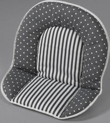 Мягкая вставка для стульчика Geuther Family/Filou (цвет 154)
