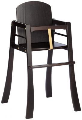Стул для кормления Geuther Mucki KO (колониаль) стул трансформер для кормления stiony 006 chocolate beige