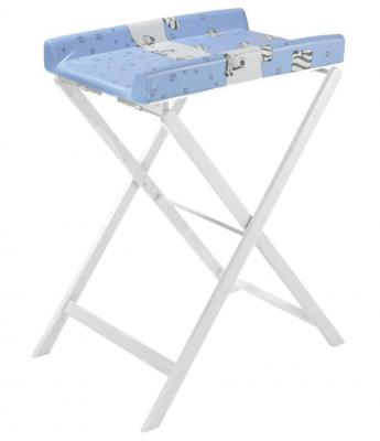 Стол для пеленания Geuther Trixi (WE 37)