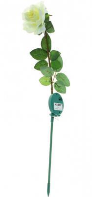 Садовый светильник Старт САД 1LED роза комбинированная расцветка светильник садовый старт лягушки