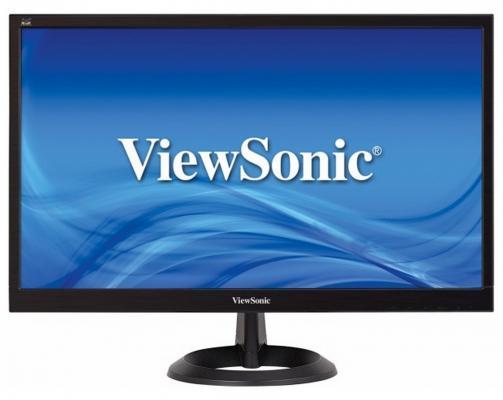 Монитор 22 ViewSonic VA2261-2