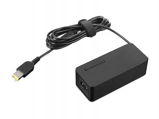 Блок питания для ноутбука Lenovo ThinkPad 45W AC Adapter 0B47036