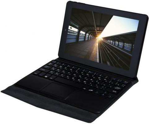 """Планшет 4Good T890i 3G 8.9"""" 16Gb черный Wi-Fi 3G Bluetooth T890i 3G"""