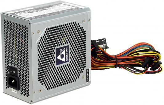 БП ATX 400 Вт Chieftec HPS-400NS