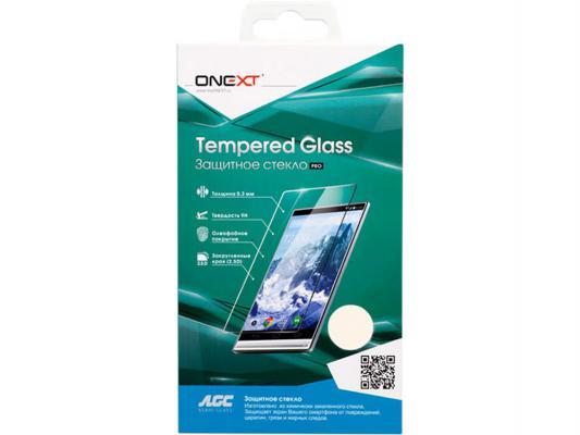 Защитное стекло ONEXT для Samsung Galaxy J1 2016