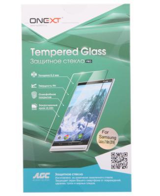 Защитное стекло ONEXT для Samsung Galaxy J1 mini 2016 41030