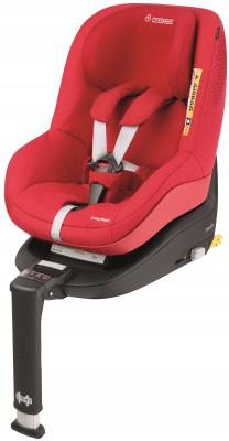 Автокресло Maxi-Cosi 2 Way Pearl (origami red)