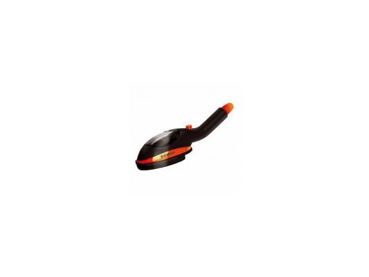 Отпариватель Endever Odyssey Q-425 1100Вт 0.1л черный