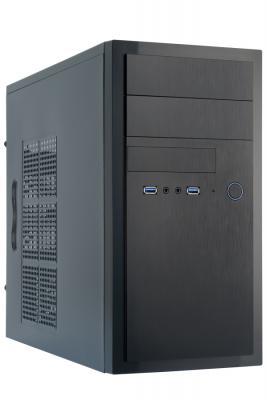 ������ microATX Chieftec HT-01B ��� �� ������