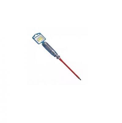 Отвертка-индикатор Ресанта 6875-304 В 220мм