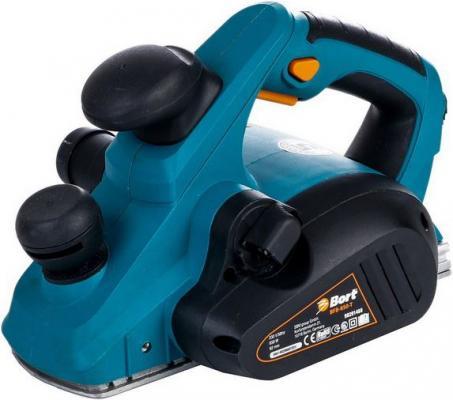 цена Рубанок Bort BFB-850-T 850Вт 82мм 98291469 в интернет-магазинах