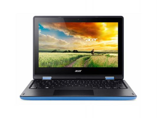 """Ноутбук Acer Aspire R3-131T-C264 11.6"""" 1366x768 Intel Celeron-N3050 NX.G10ER.005"""