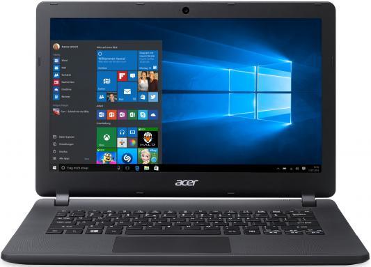 "Ноутбук Acer Aspire ES1-331-C1KO 13.3"" 1366x768 Intel Celeron-N3050 NX.G13ER.004"