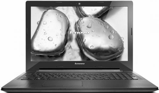 """Ноутбук Lenovo IdeaPad G5045 15.6"""" 1366x768 AMD E-E1-6010 80E301Q9RK цена и фото"""