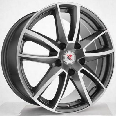 Диск RepliKey Audi Q7 RK05112 8.5xR18 5x130 мм ET58 GMF
