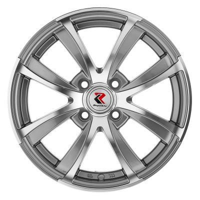 Диск RepliKey Chevrolet Cobalt RK8011 6xR15 4x100 мм ET39 GMF
