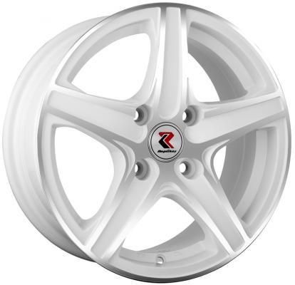 Диск RepliKey Chevrolet Laccetti RK9549 6.5xR15 4x114.3 мм ET44 GMF