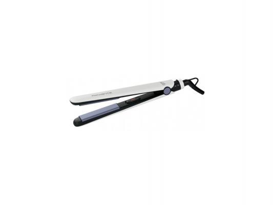 Выпрямитель волос Rowenta SF1510F0 белый чёрный