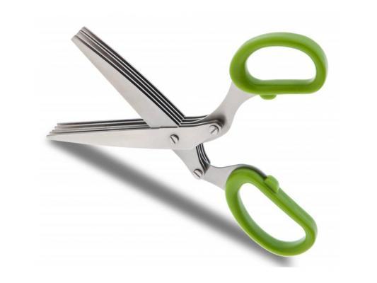 Ножницы кухонные Sinbo STO 6522