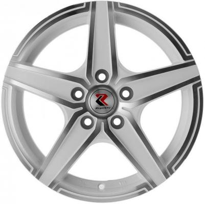Картинка для Диск RepliKey Ssang Yong Action New RK5087 6.5xR16 5x112 мм ET39 WF
