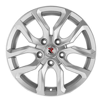 Диск RepliKey Nissan Juke/Qashqai RK L23F 6.5xR16 5x114.3 мм ET40 W