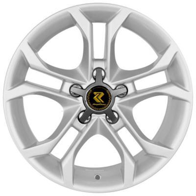 Диск RepliKey Audi A4/A6 RK570R 7.5xR16 5x112 мм ET45 S