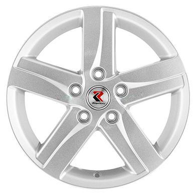 Диск RepliKey Toyota Corolla/Camry RK L21E 6.5xR16 5x114.3 мм ET45 S