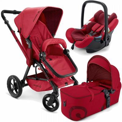 коляска-3-в-1-concord-wanderer-mobility-set-ruby-red