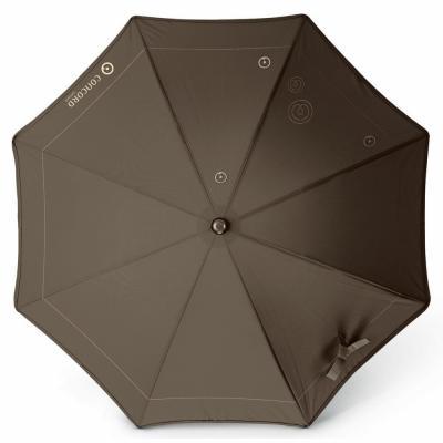Зонтик Concord Sunshine (almond beige/s40964) цена