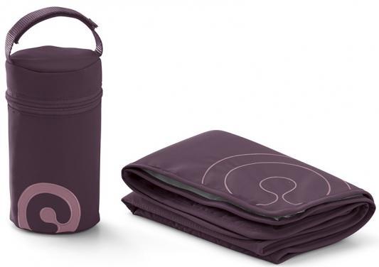 Сумка на коляску Concord City Bag (raspberry pink)