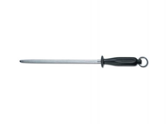 Ножеточка Victorinox Sharpening 7.8333 черный