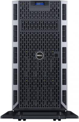 Сервер Dell PowerEdge T330 T330-AFFQ-02t