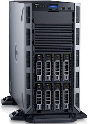 Сервер Dell PowerEdge T330 T330-AFFQ-001