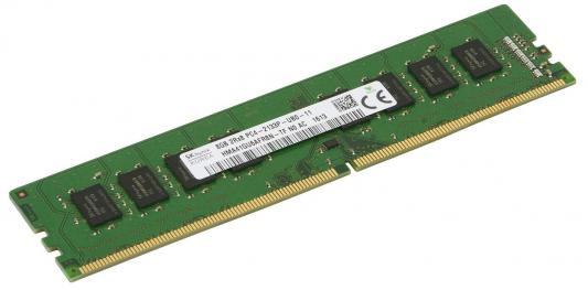 Оперативная память 8Gb PC4-17000 2133MHz DDR4 DIMM SuperMicro MEM-DR480L-HL01-UN21