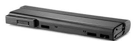 Фото - Аккумуляторная батарея HP Battery 3Cell для ноутбуков серии НР 640/650 G2 T7B31AA аккумуляторная батарея hp battery 4cell для ноутбуков серии нр 440g3 430g3 p3g13aa