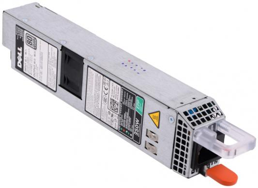 Блок питания Dell 350Вт для R330 450-AEUV блок питания dell 450 abfs ojnkwd