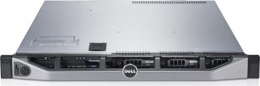 ������ Dell PowerEdge R420 PER420-ACCW-16t
