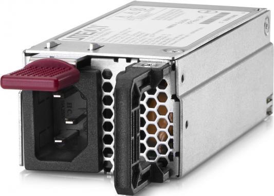 Блок питания HP 775595-B21 900W
