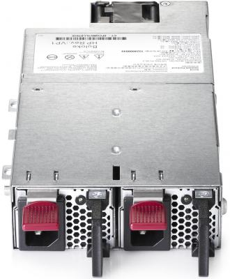 БП 900 Вт HP 820792-B21