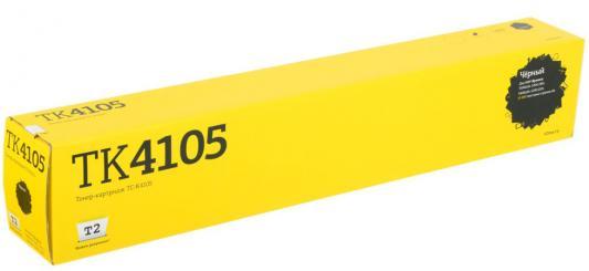 Картридж T2 TC-K4105 для Kyocera TASKalfa 1800/1801/2200/2201 черный 15000стр