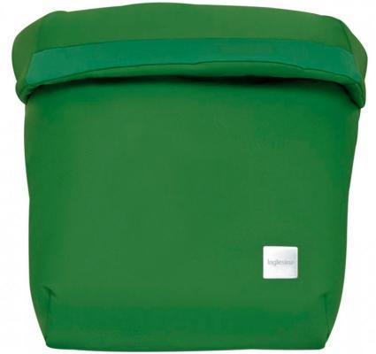 Купить Накидка для ног Inglesina (golf green)