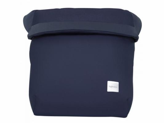 Накидка для ног Inglesina (ocean blue) москитные сетки inglesina для шезлонга loft