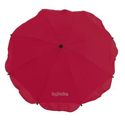 Универсальный зонт Inglesina (red)