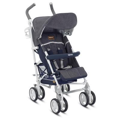 Коляска-трость Inglesina Trip (denim) коляска трость sweet baby denim grey