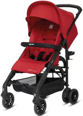 Прогулочная коляска Inglesina Zippy Light (vivid red)