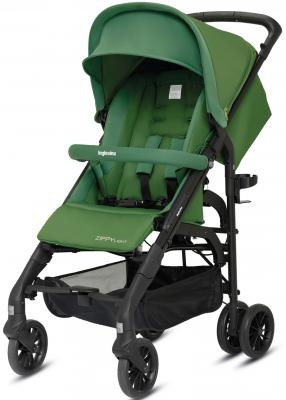 Прогулочная коляска Inglesina Zippy Light (golf green)