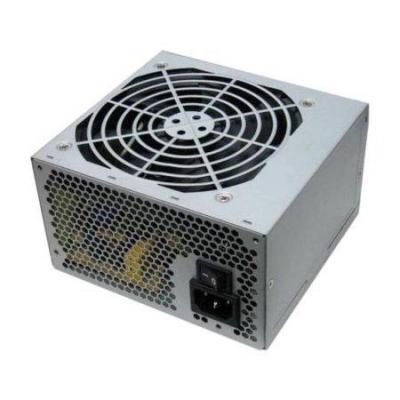 купить БП ATX 500 Вт FOXCONN FL-500S онлайн
