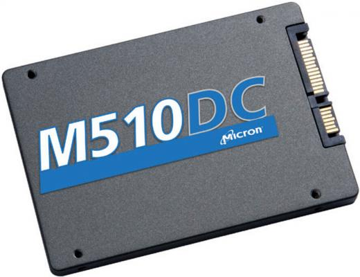 "Жесткий диск SSD 2.5"" 240Gb Crucial SATAIII MTFDDAK240MBP-1AN1ZABYY"